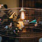 Birdcage_Ceiling_Light